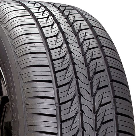 general altimax rt43 tires passenger performance all general altimax rt43 tires passenger performance all season tires discount tire