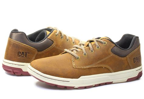 pictures of shoes cat shoes colfax 716677 bei shop for sneakers