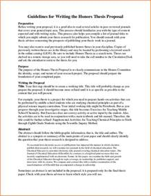 Cover Letter For Master Thesis by Cheap Dissertation Writing Research Paper Writing Cheap Essay Format Of Master Thesis