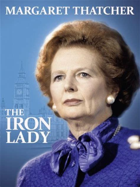 the iron woman wikipedia amazon com margaret thatcher the iron lady margaret thatcher alan byron amazon digital