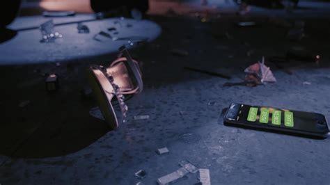 brady caign to prevent gun violence the brady caign to prevent gun violence cellphones