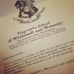 printable hogwarts acceptance letter template you ve been accepted to hogwarts locke photography