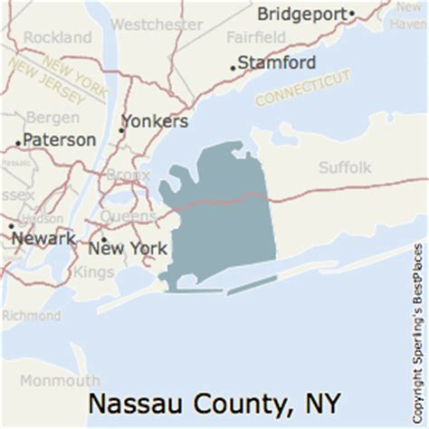 houses for rent nassau county best places to live in nassau county new york