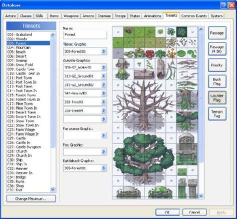 web map maker rpg maker xp rpg maker make your own