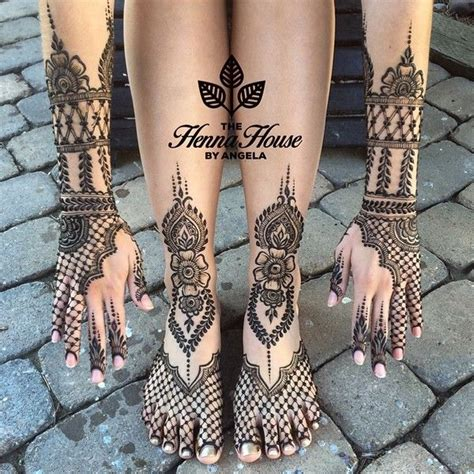colorful henna colorful bridal henna on mendi henna mehndi