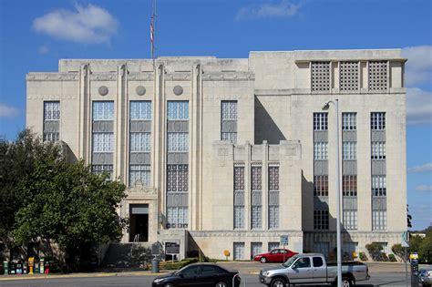 Travis County Family Court Records Travis County Familypedia Fandom Powered By Wikia