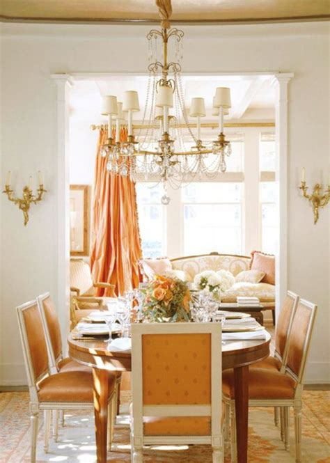 Cozy Dining Room Ideas by Cozy Dining Room Design Ideas Interiorholic