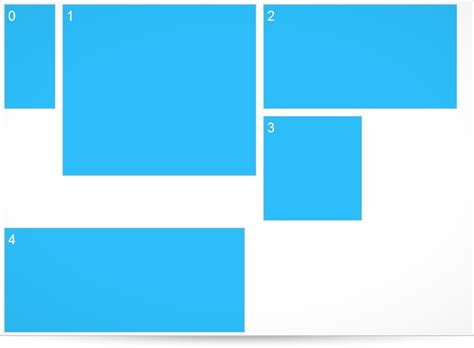 best jquery ui layout plugin 36 best jquery controls images on pinterest grid mobile