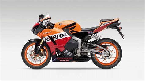 cbr600rr price honda cbr600rr repsol reviews prices ratings with