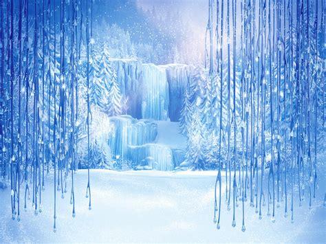 frozen wallpaper ultra hd ice castle wallpaper wallpapersafari