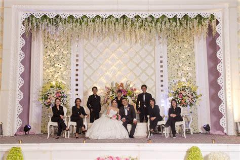 sewa gedung pernikahan 2016 daftar harga sewa gedung pernikahan di bandung