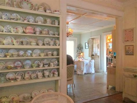 Top 25 ideas about Teacup display on Pinterest   I need dis, Ideas for tea and Something new