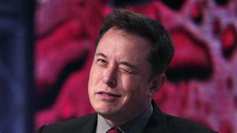 elon musk uber elon musk calls transit expert an idiot and then the