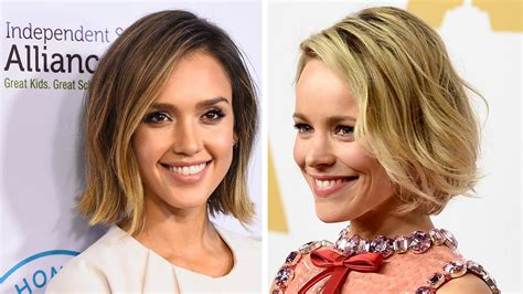 Hairstyle Books For by Great Hairstyle Book Hairstyles