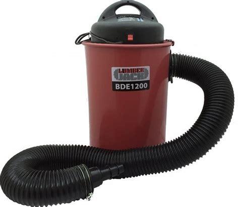 dust extractors woodworking best 25 dust extractor ideas on dust