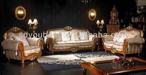 Wooden Sofa Set Designs 2015 10053 2015 Living Reclining Wooden Sofa Set Designs Buy