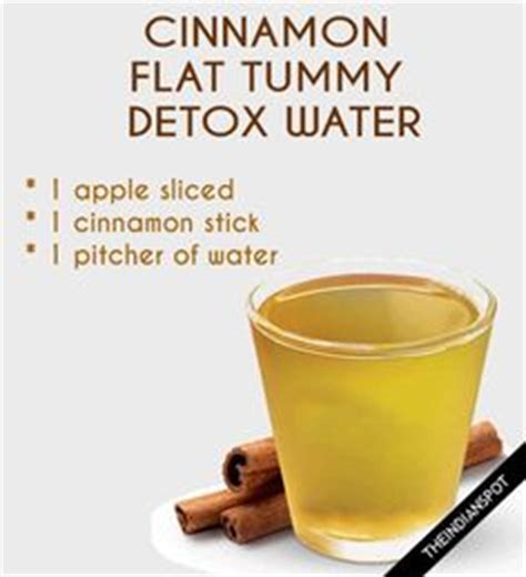 Apple Cinnamon Detox Weight Loss by 1000 Images About Things To Try On German