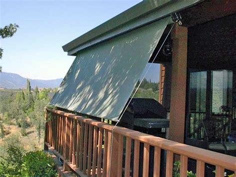 tende da sole e pioggia per balconi tende da sole pomponesco reggio emilia prezzi balconi
