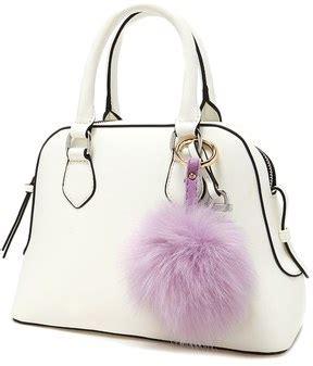 Bag Charm F21 kendall jenner s fendi bag charms popsugar fashion