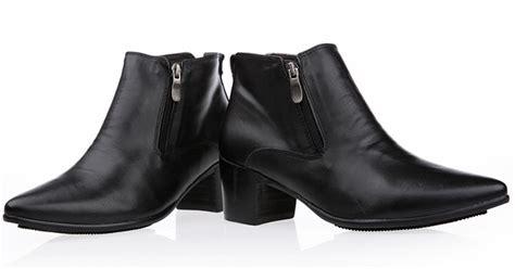 high heel shoes for qu heel