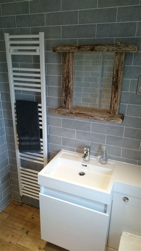 City Plumbing Peterborough by Plumber4u Plumbers In Peterborough Recommended By Safe