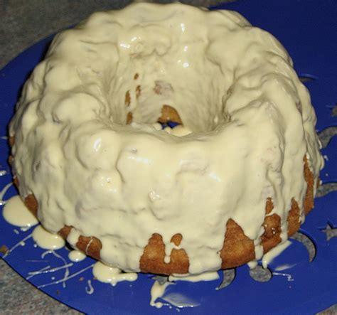 rezept kuchen weiße schokolade macadamia wei 223 e schokolade kuchen rezept mit bild