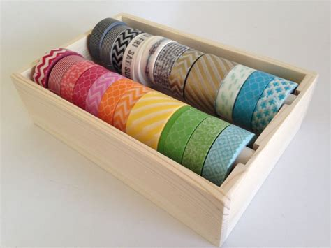 washing tape how to style up your home 50 washi tape ideas