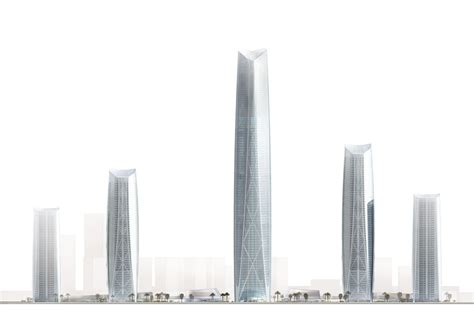 gallery of yademan tower architecture atelier 5 gallery of haikou tower competition winner henn 16