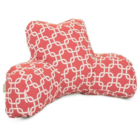 study pillow bed rest 25 best ideas about bed rest on pinterest bed rest