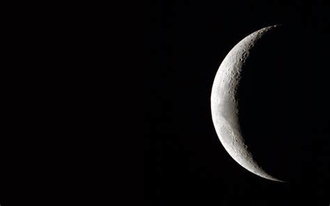 Half Moon half moon hotelroomsearch net