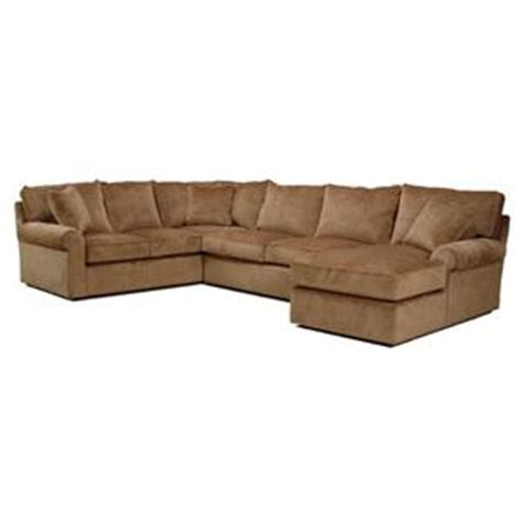 mccreary modern sectional mccreary modern 0659 harris sectional sofa with right arm