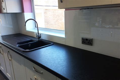 Kitchen Sink Splashback Match Kitchen Splashbacks Kitchen Sink Splashback