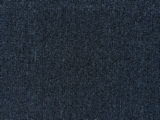 Karpet 536 Blue by Anthea Trevors Carpets