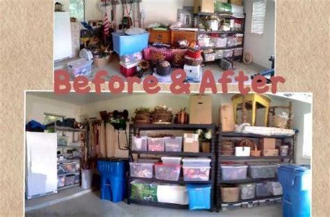 Garage Storage Companies Garage Organization Katy Home Organizer