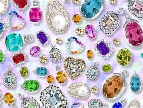 jewelry sizes for plus size kixp