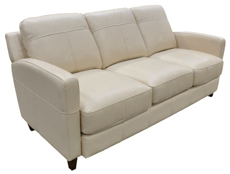 Arizona Leather Sofa Prices by Skyline Sofa Arizona Leather Interiors