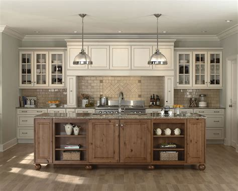 How To Design Kitchen Cabinets Layout Kitchen Cabinets Design With Pictures