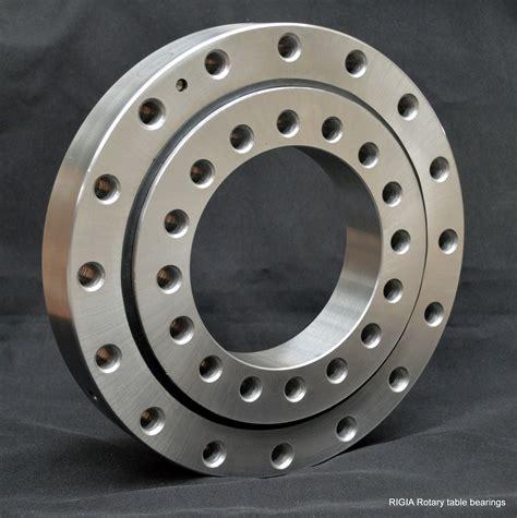 Bering Rotary rotary table bearings kaydon mto145 image