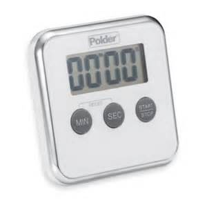 buy kitchen timers from bed bath beyond