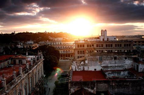best time to visit cuba best time to visit cuba inspire holidays