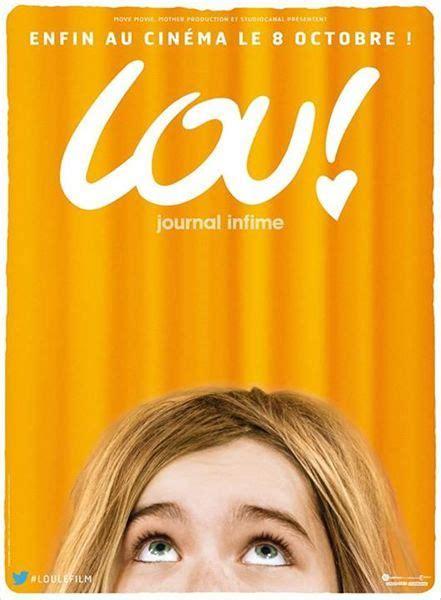 telecharger film unfaithful complet lou journal infime t 233 l 233 charger le film complet gratuit