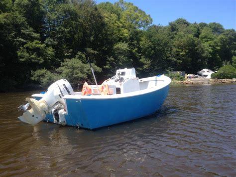 boat trader north florida novi boats page 3 the hull truth boating and fishing