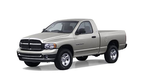 2002 dodge ram 1500 transmission 2002 dodge ram 1500 reviews specs and prices cars