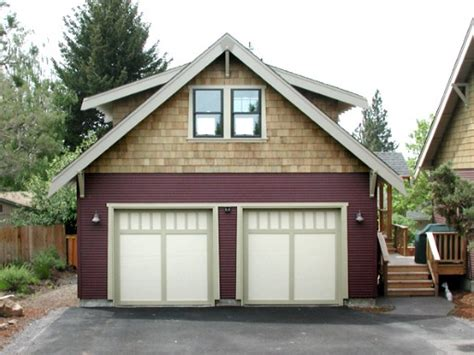 Bungalow Garage Plans Garage Plans Bungalow Company
