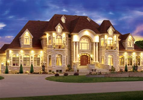 huge luxury homes gorgeous home huge luxury image 490184 on favim com