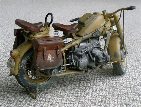 Ural Motorrad Ma E by 1000 Images About Vintage Motorcycle Europa 1 On