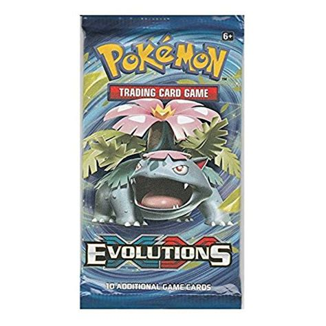 Gift Card Boxes Uk - pokemon cards booster box uk review