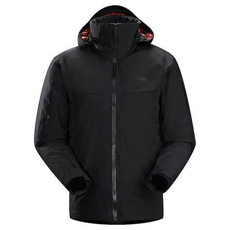 best arcteryx jacket for skiing best waterproof ski jacket jackets review