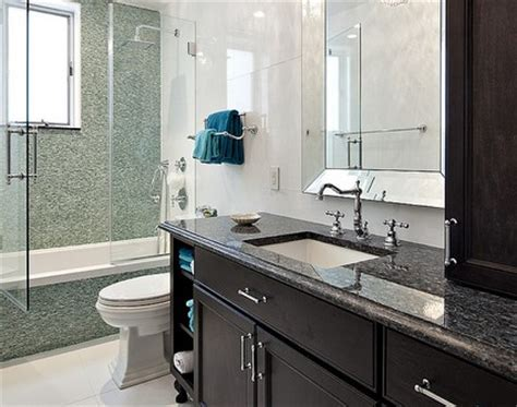 cheap bathroom upgrades bathroom upgrades you can do for cheap amoores