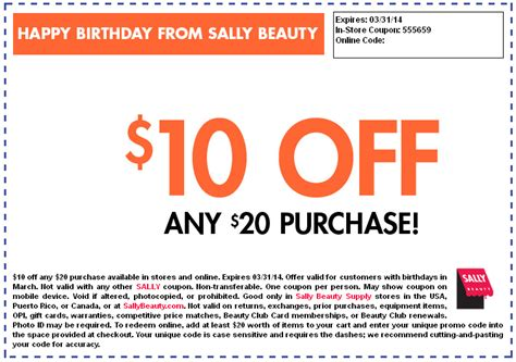 holiday hair coupons 7 99 holiday hair coupons 7 99 hair birthday coupon kids